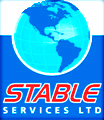 STABLE SEVICES LTD